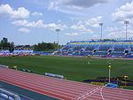 Coupe du monde de football féminin 2015 150px-14