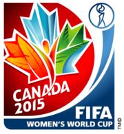 Coupe du monde de football féminin 2015 180px-10