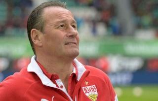 [ALL] VFB Stuttgart (2..Bundesliga) - Page 2 2048x112