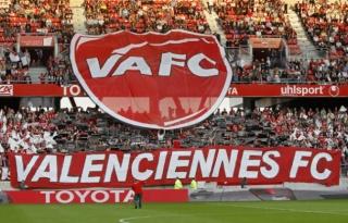Valenciennes Football Club - Page 8 648x4128