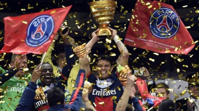 Coupe de la Ligue 2014/2015 Coupe-11