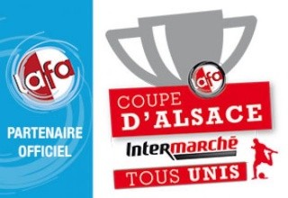 Coupe d'Alsace  - Page 2 Coupe10