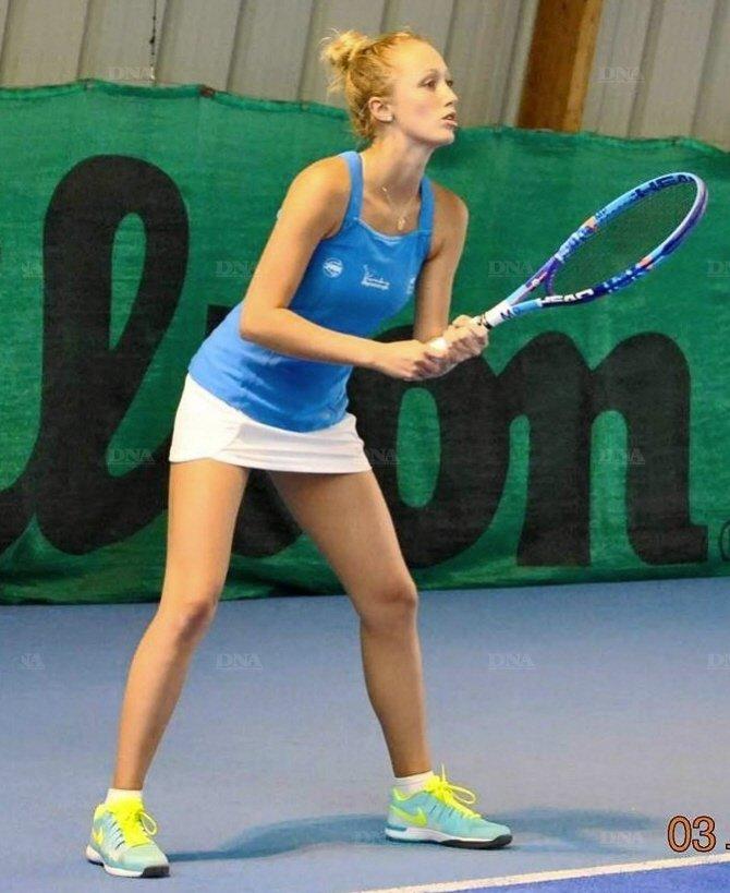 Tennis - Page 4 Le-gra10