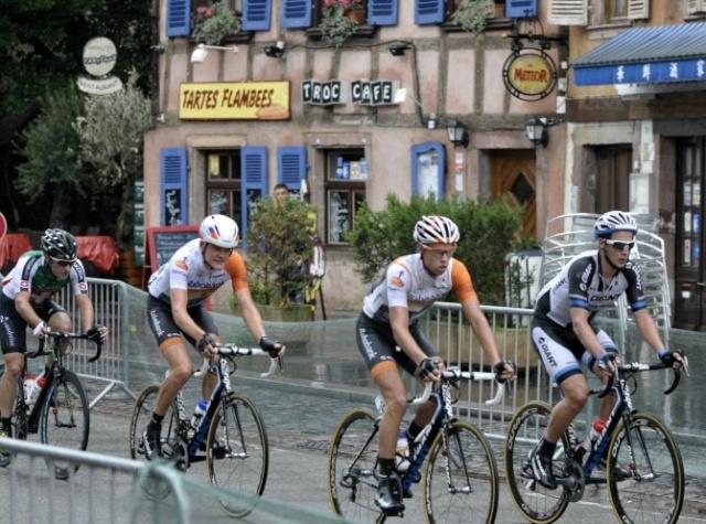 Cyclisme - Page 22 Selest10