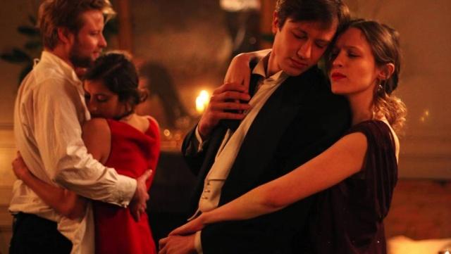 Deux, adaptation d'Irène Némirovsky (2014) 05112411