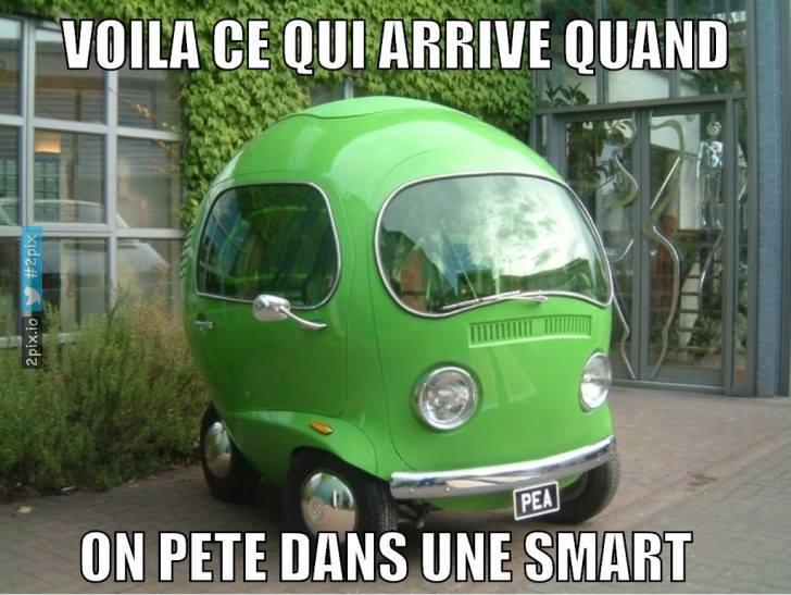 Smart Smartg10