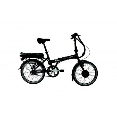 Vélo électrique Wayscral Flexy 215 Velo-a10