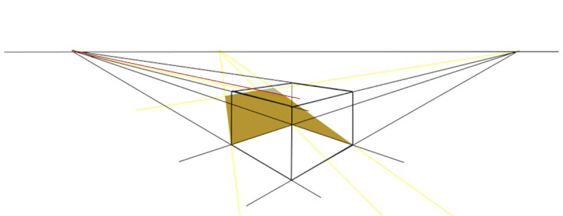 Les gribouilles d'Atna: objectif landscape et persos Persp_11