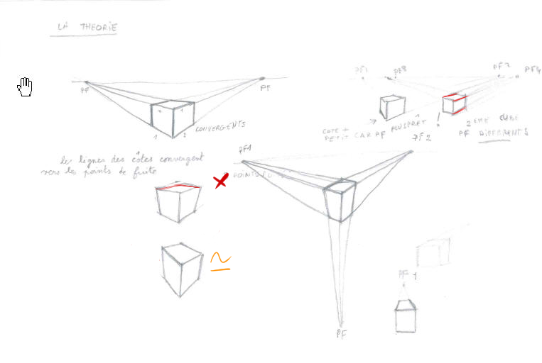 Lazu [Challenge de l'été P20] - Page 11 Pf10a10