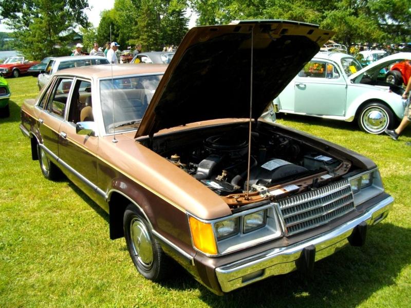 Le brun 2 tons revient à la mode ! Ford_l10