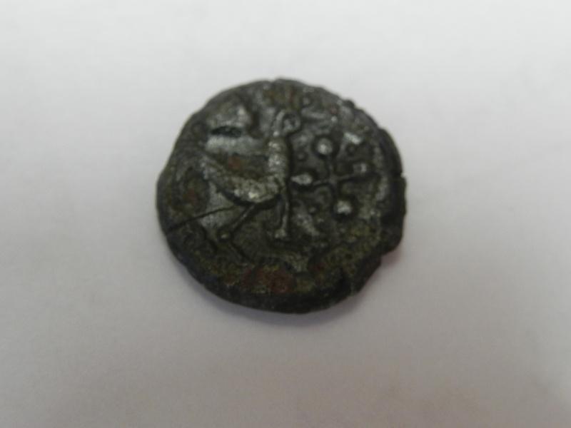 Un bronze des VELIOCASSES Dscn3015