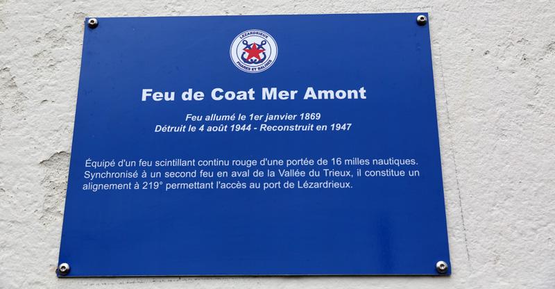 Coat Mer Amont 1v4b9511