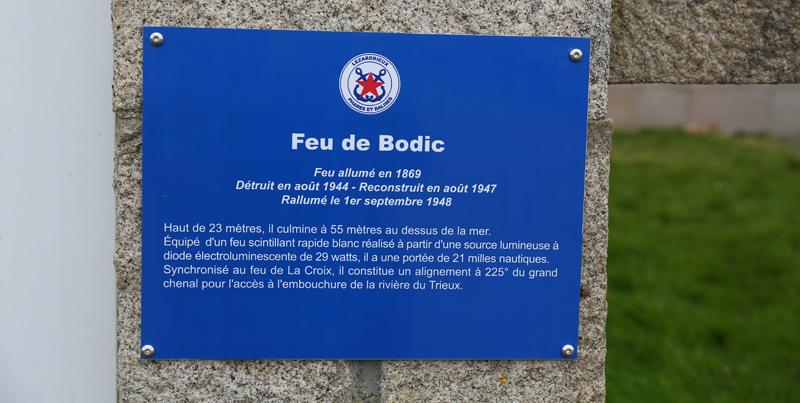 Phare de Bodic Bodic_10