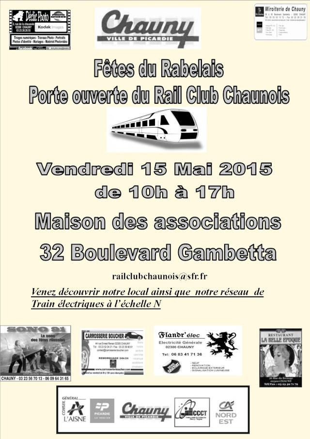 Journée découverte du Rail Club Chaunois (Aisne) Rabela10