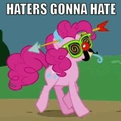 My Little Pony: Friendship is Magic 037c8910