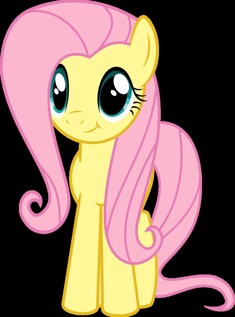 My Little Pony: Friendship is Magic Flutte10