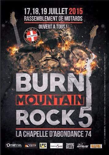 150717 18 & 19 Juillet, Burn Mountain Rock N°5 (SAMVA Camille) Fb_img19