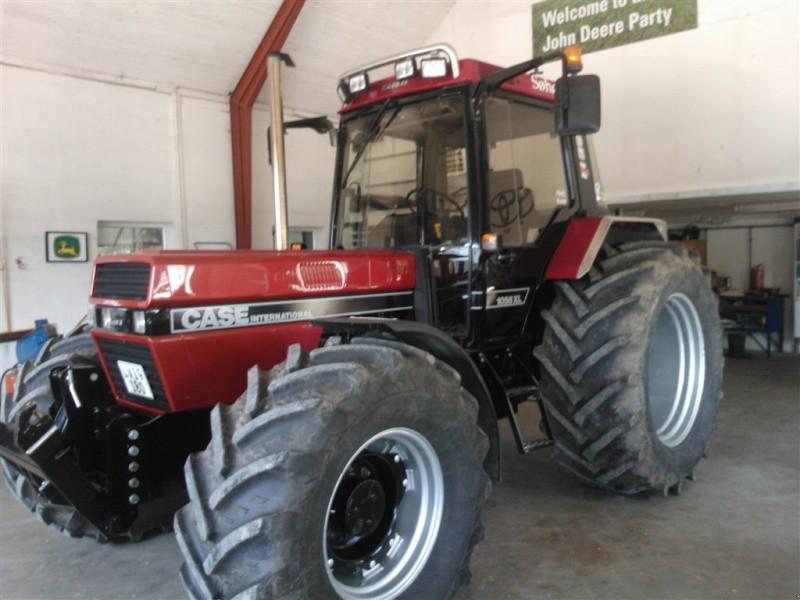"""SONDAGE: Les """"meilleurs"""" tracteurs anciens? 1056tu10"""