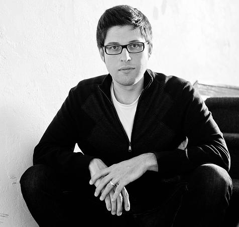 David James Poissant Poissa10