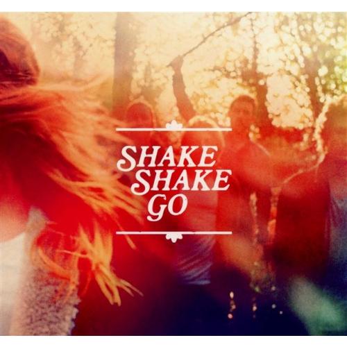 CD musique -  nos derniers achats/dernières sorties - Page 35 Shake-10