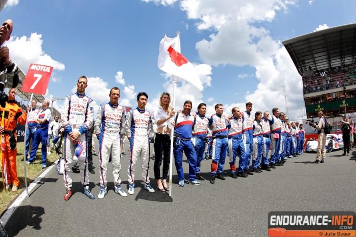 News WEC & Le Mans ... - Page 21 -leman10