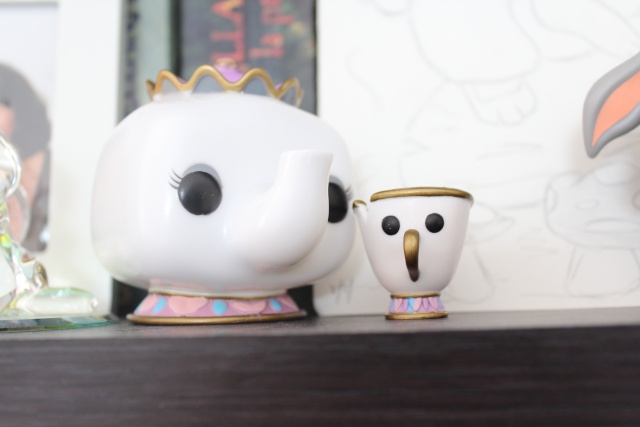 Les funko - Page 38 Img_5625