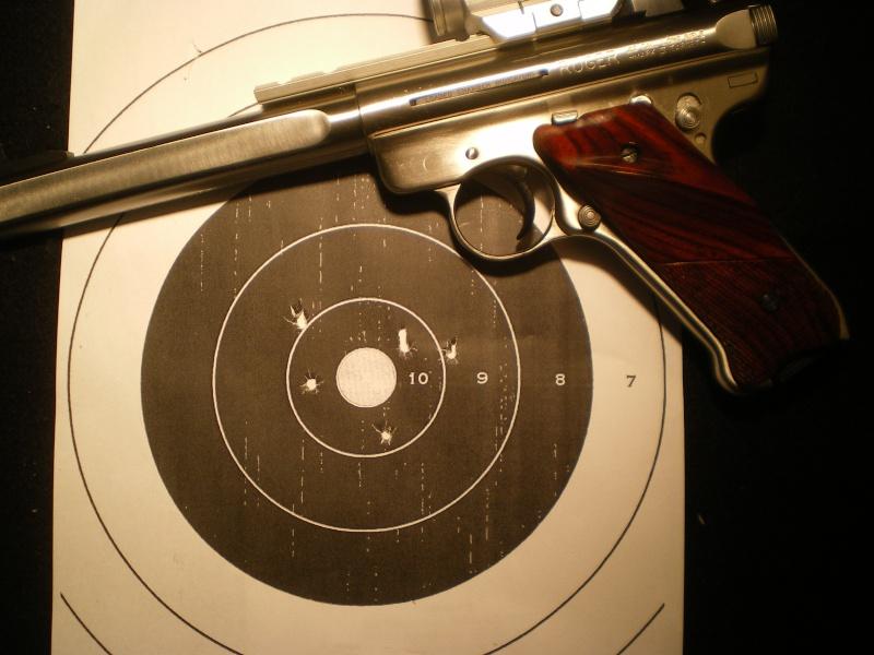 Précision d'un pistolet Imgp0011