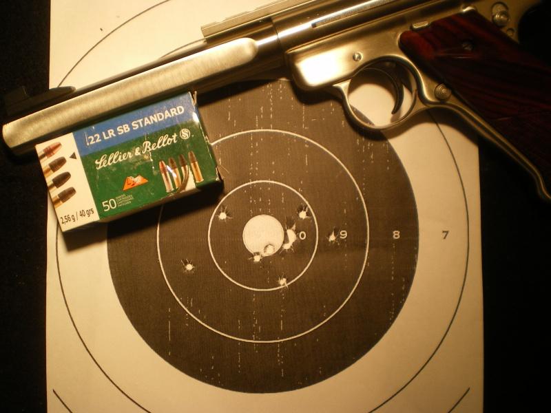 Précision d'un pistolet Imgp0012