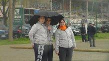 Championnat Triplette sénior et Féminine à Laval 310