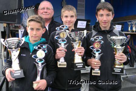 Chpt Triplette Promotion et Jeunes _ch_ca10