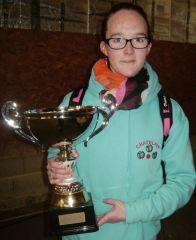 Championnat de la Mayenne Tête à Tête 21 et 22 Mars 2015 à Château Gontier _m_goh10
