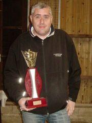 Championnat de la Mayenne Tête à Tête 21 et 22 Mars 2015 à Château Gontier _p_lap10