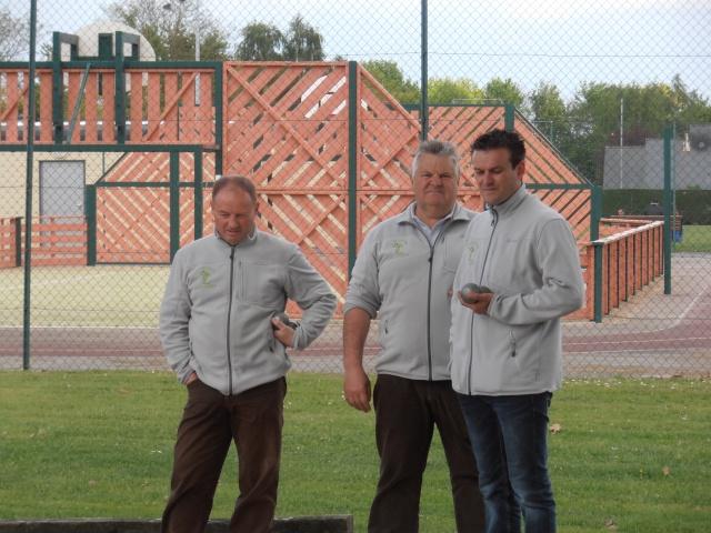 Chpt Triplette Promotion et Jeunes Michel11