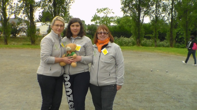 CHPT de ligue à Chteaubriant Doublette Mixte, triplette Sénior, féminine et Jeune S_m_a10