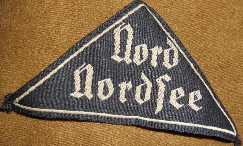 """""""BDM-Weste"""" (1936-1945) 616"""