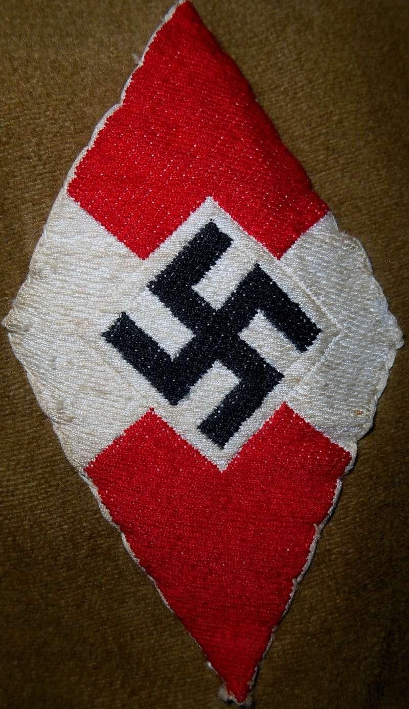"""""""BDM-Weste"""" (1936-1945) 717"""