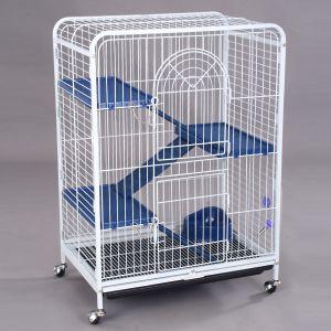 cage tower neuve  Cage-c10