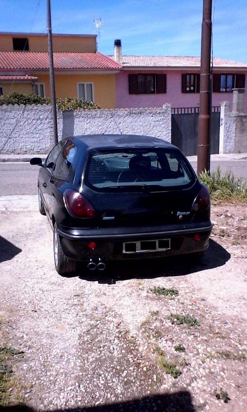 Fiat Bravo 1.9TD 100CV 1998....new entry - Pagina 9 Img_2013