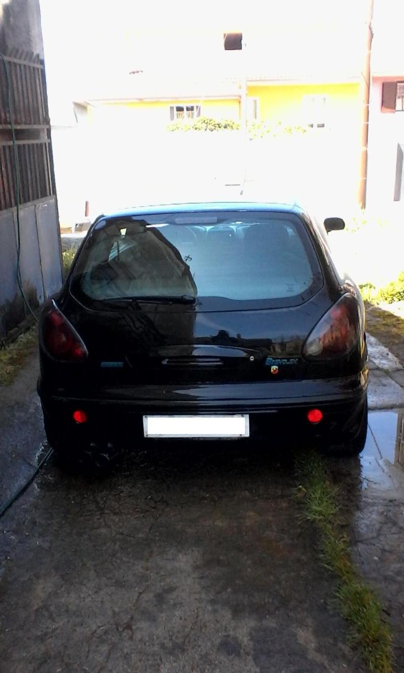Fiat Bravo 1.9TD 100CV 1998....new entry - Pagina 9 Img_2014