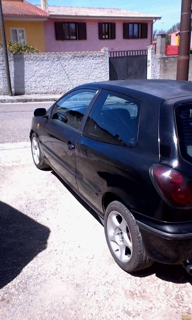 Fiat Bravo 1.9TD 100CV 1998....new entry - Pagina 9 Img_2015