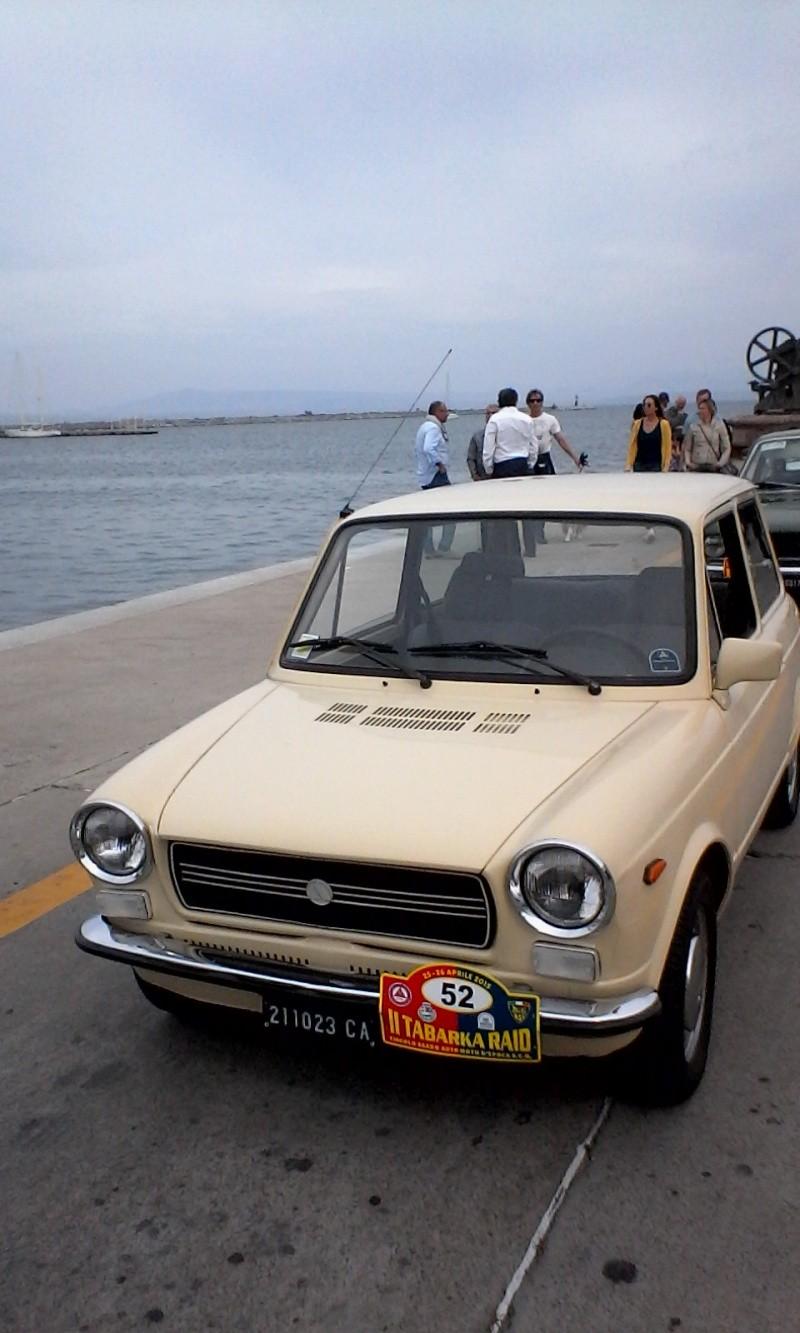 Raduno Auto D'Epoca isola di Carloforte 2015 (Tabarka Raid 2015) Img_2046