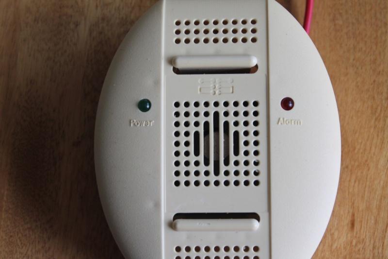 VENDU - détecteur de propane  Img_2235