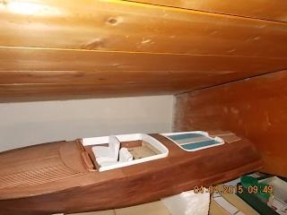 Cantiere Riva Aquarama Dscn0511