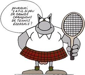 Andy Murray - Page 4 Kilt10