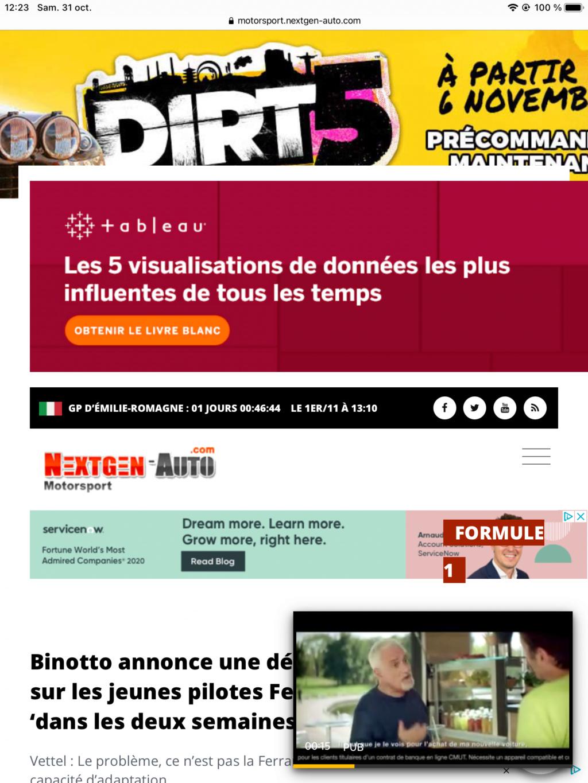 Le site motorsport.nextgen-auto.com - Page 34 2bcefb10