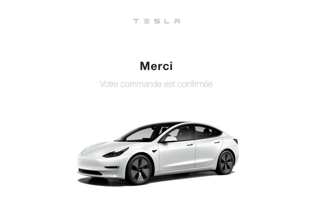 Les voitures électriques VS les voitures thermiques - Page 10 87c43110