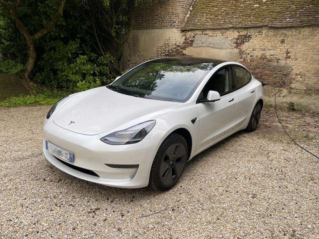 Les voitures électriques VS les voitures thermiques - Page 11 E8654510