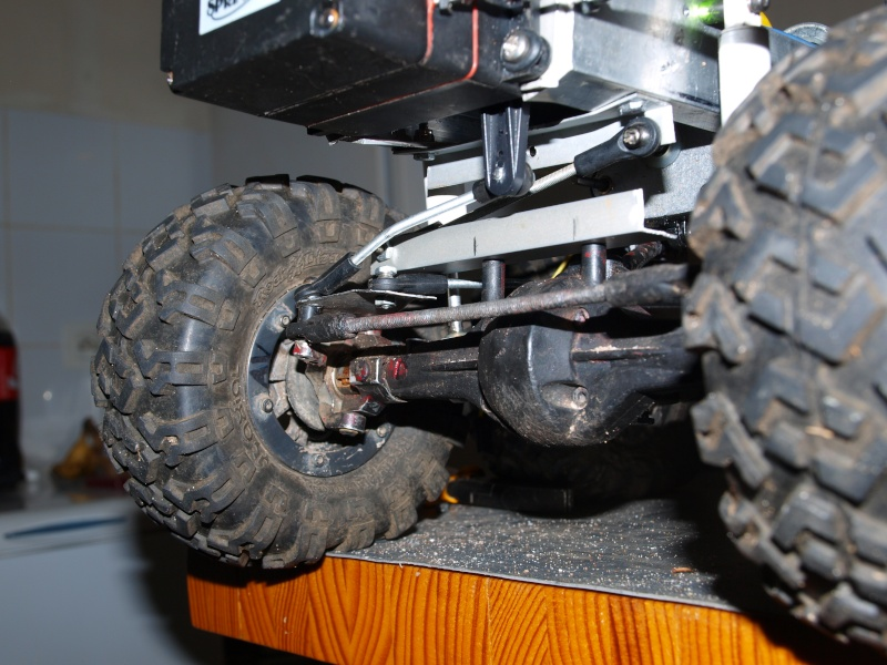 axial Wraith - g-marc - Page 4 P2091110
