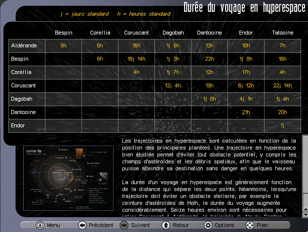 Hyperespace et Hyperdrive Starwa11