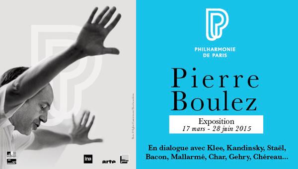 Pierre Boulez - Page 8 Boulez10